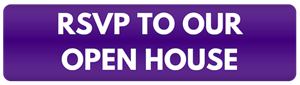 Open House RSVP